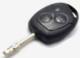 photo of tibbe key